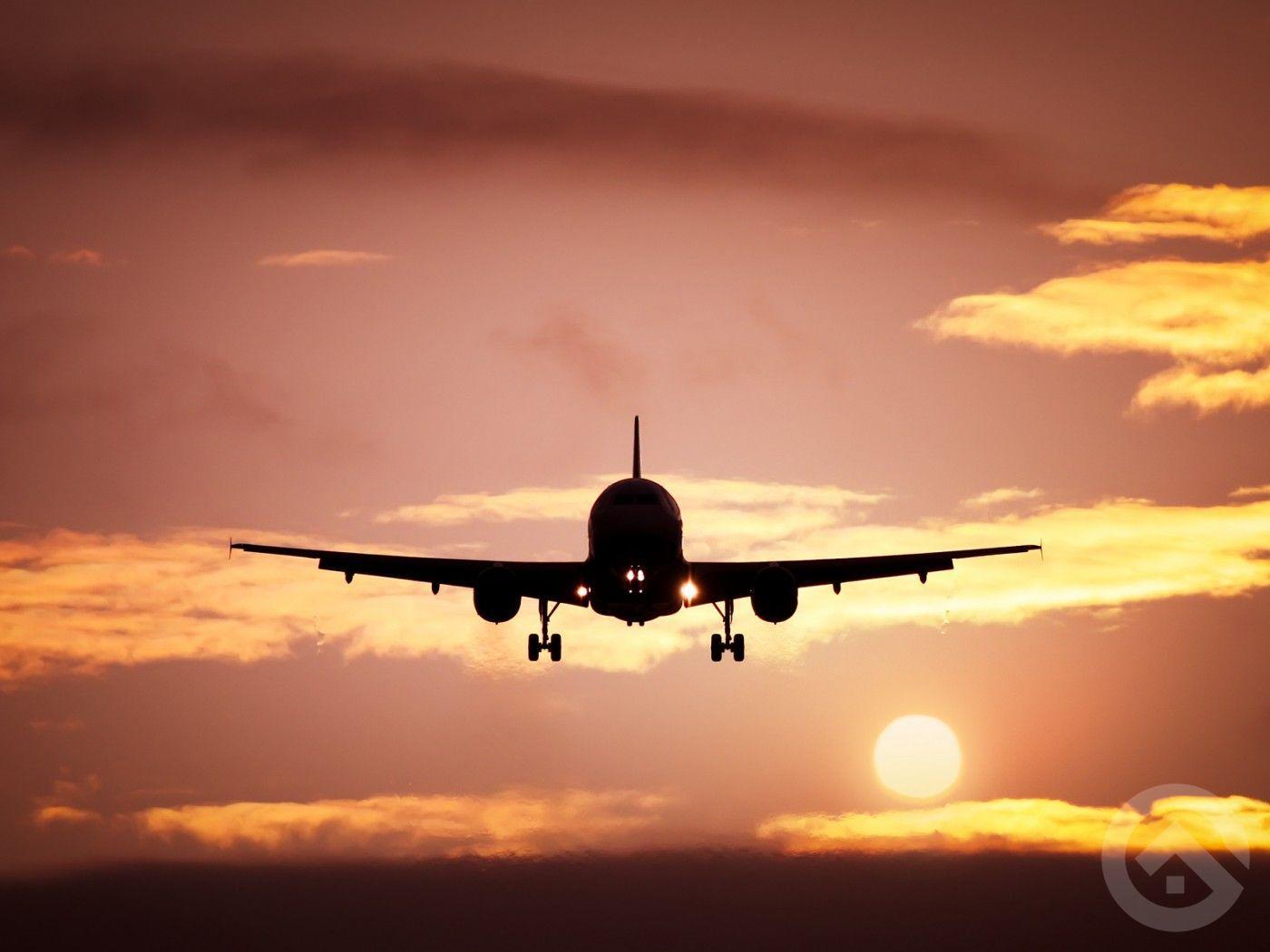Flights From The Uk Flight Tickets To Alicante Moraira